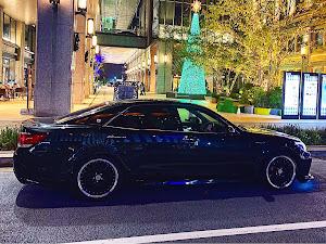 クラウンアスリート 210系 AWS210・2016年式のカスタム事例画像 トール⋆͛*͛ ⋆🌛さんの2020年11月23日21:30の投稿