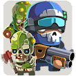 Zombie Chess 2020 icon