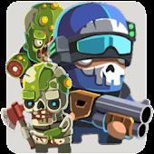 Zombie Chess 2020 Mod