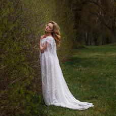 Wedding photographer Yuliya Vasilek (vasilekphoto777). Photo of 04.04.2017