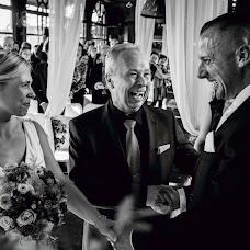 Huwelijksfotograaf Sven Soetens (soetens). Foto van 22.02.2019