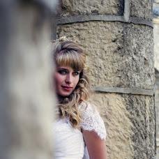 Wedding photographer Viktor Vasilevskiy (fotoalbanec). Photo of 13.09.2013