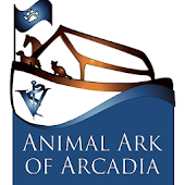 Animal Ark of Arcadia