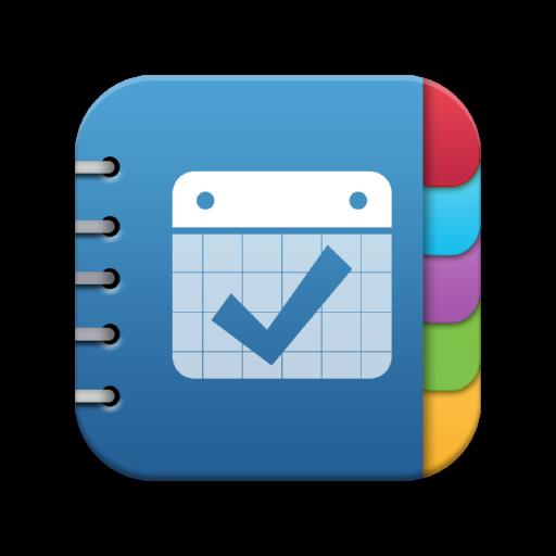 Event Manager 遊戲 App LOGO-硬是要APP