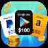 PlaySpot - Make Money Playing Games 4.0.5