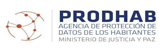 PÁGINA DE LA PROVEEDURÍA OFICIAL DE PRODHAB