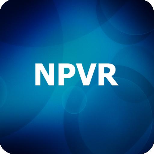 NextPVR - Apps on Google Play