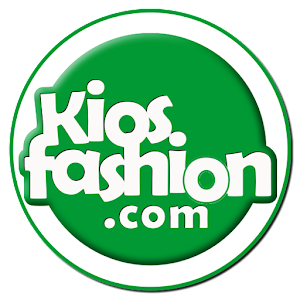 Kios Fashion