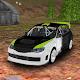 Rally Car Racing Simulator 3D