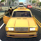 Taxi Simulator 20  file APK for Gaming PC/PS3/PS4 Smart TV
