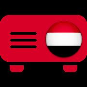 Yemen Radio Online