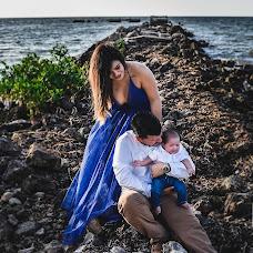 Wedding photographer Lynda Pérez (Lynda). Photo of 25.09.2018