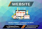 Responsive Website Design Company Delhi, Responsive Web Design Company in Delhi