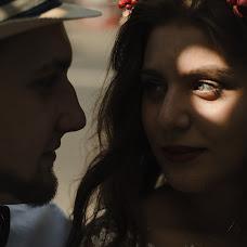 Wedding photographer Anastasiya Korotkova (photokorotkova). Photo of 23.08.2018