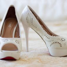 Wedding photographer Lorena Caffieri (photofeast). Photo of 04.04.2015