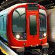 Subway Simulator 2 - London (game)