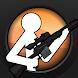 Clear Vision 4 - Brutal Sniper Game