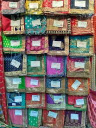 Retail Saree Shop photo 2