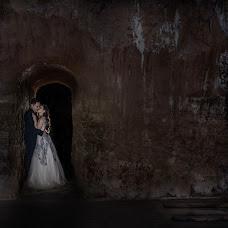 Wedding photographer José Jacobo (josejacobo). Photo of 29.07.2017