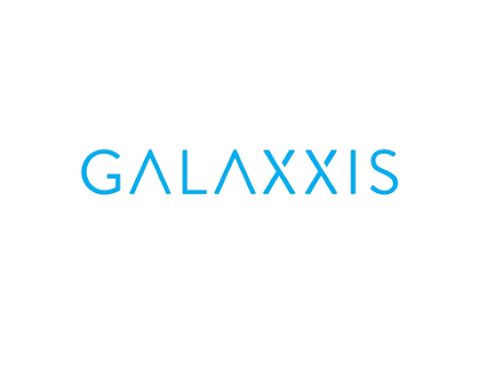 Galaxxis