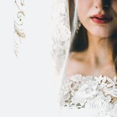 Wedding photographer Sultan Shirinbekov (SultTi). Photo of 13.11.2015