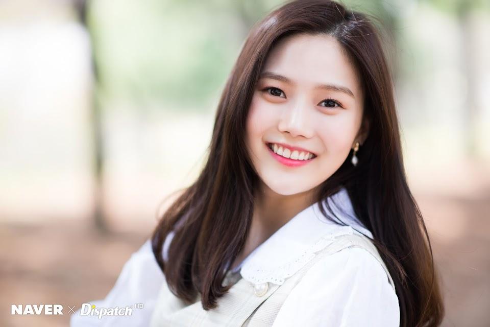 Oh-My-Girl-Hyojung-1