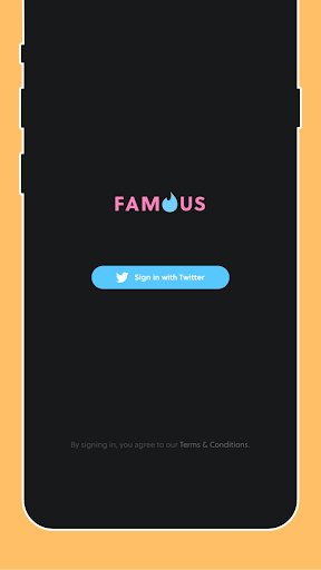 Famous.AF