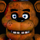 Five Nights at Freddy's (game)
