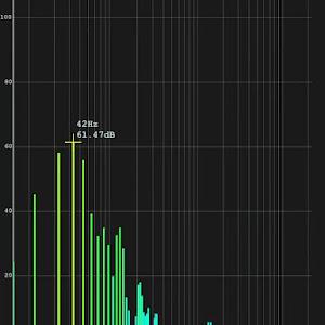 スペーシアカスタム MK53S ターボ HUD仕様のカスタム事例画像 良守さんの2021年10月21日11:09の投稿