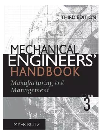 All Engineering books PDF online screenshot 3