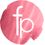 Fashion People APK icon