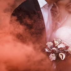 Wedding photographer Evgeniy Khmelnickiy (XmeJIb). Photo of 30.10.2015