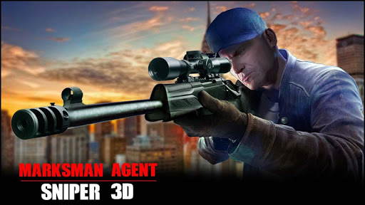 sniper 3d apk download apkpure