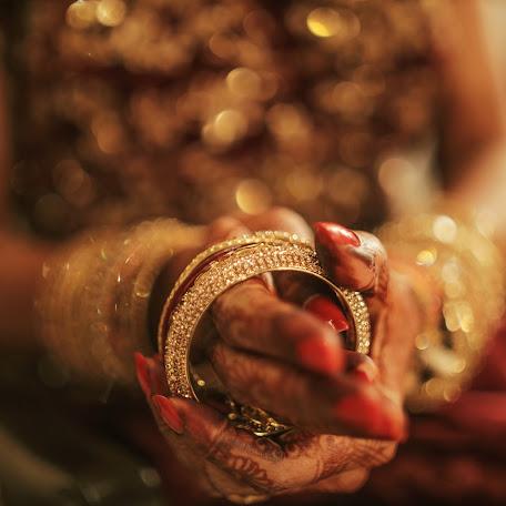 Wedding photographer Prateek Thakur (3ppp). Photo of 03.08.2017