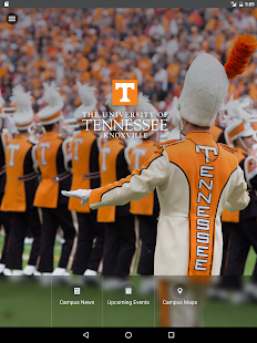 Tennessee- screenshot thumbnail