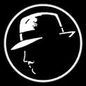 La Mafia Barbearia Social Club icon