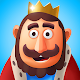 Idle King Tycoon Clicker