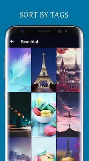 Best HD Wallpapers, 4K Backgrounds screenshot