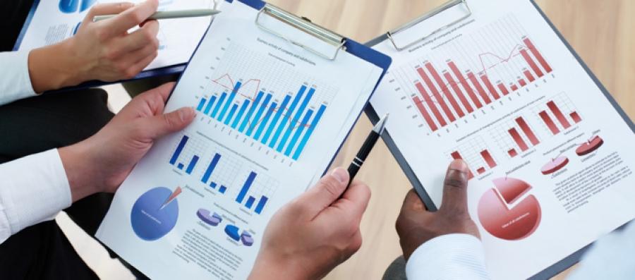 Исследование и анализ рынка от А до Я - компания maxrise-consulting.com