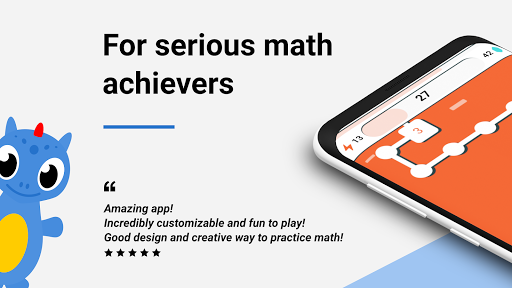 Matix | u2b50ufe0f For serious mental math game achievers apkdebit screenshots 1