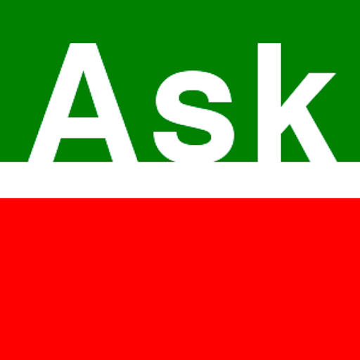 Tatar Language Pack