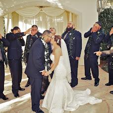 Wedding photographer Sasha Cher (ShooterS). Photo of 05.11.2014