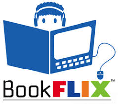 bookflix.jpe