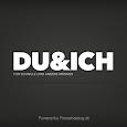 DU&ICH - epaper icon