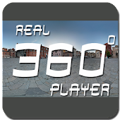 Real 360 Player