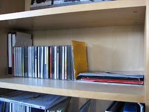 Photo: CD et DVD de photos et vidéos d'aviation