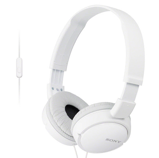 Tai nghe Sony MDRZX110APWCE-1