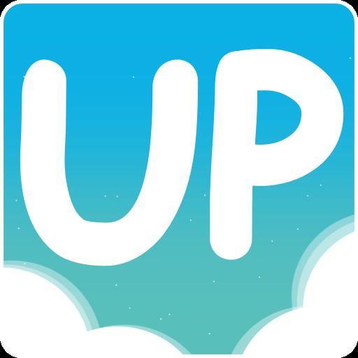Baixar SocialUP - Ganhe inscritos e seguidores para Android