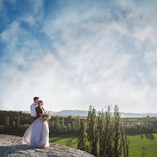 Wedding photographer Svetlana Peksheva (Angilina79). Photo of 24.05.2017
