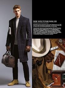 Maxim Deutschland Schweiz Österreich- screenshot thumbnail